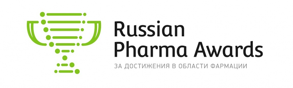 Russian_pharma_awards_logo.jpg